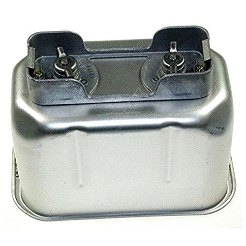 Moulinex - Cubeta para panificadora Moulinex OW500030, OW500031 y OW500032: Amazon.es: Oficina y papelería