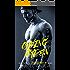 Saving Ayden (Last Hangman MC Book 1)