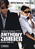 Anthony Zimmer (Original French Version with English Subtitles)
