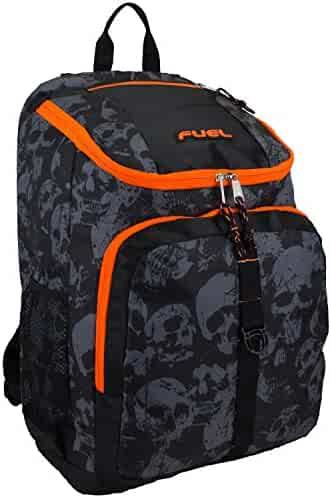 34869dc20f22 Shopping Oranges - 3 Stars & Up - Laptop Bags - Luggage & Travel ...