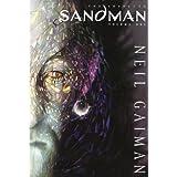 Absolute Sandman - Volume 1by Neil Gaiman