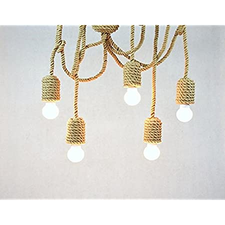 516DKDRwRVL._SS450_ Nautical Pendant Lights
