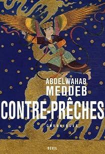 Contre-prêches par Meddeb