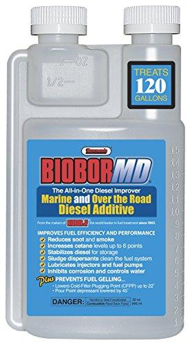 biobor-md-diesel-performance-efficiency-enhancer-16-oz