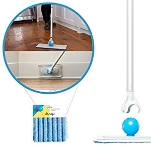 Is The H2o Mop Any Good