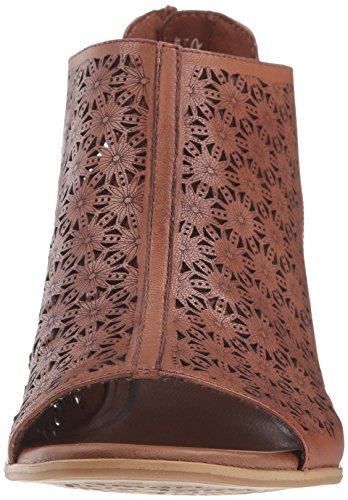 Tamaris Women's Nao 28140 Oxford Flat Cognac clearance official clearance footlocker explore online I2qCpHWlP
