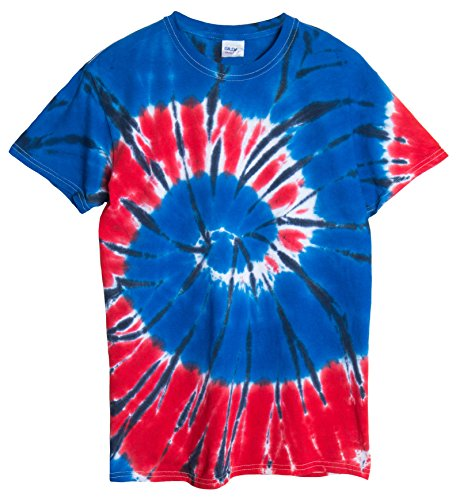 ragstock-tie-dye-t-shirt-independence-s