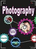 STEAM Jobs in Photography (STEAM Jobs You'll Love)