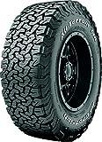 BFGoodrich All-Terrain T/A KO2 All-Season Radial Tire - LT235/75R15/C 104S