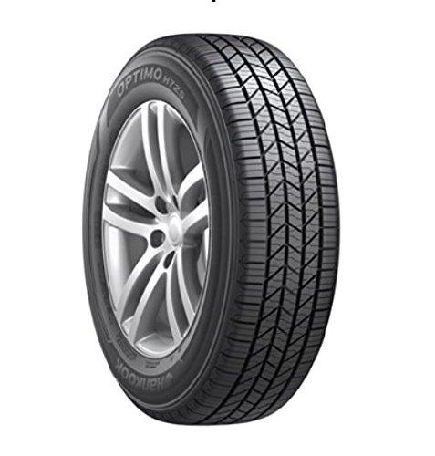 Hankook Optimo H725 Radial Tire - P205/55R16SL 89H