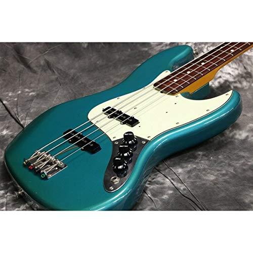 激安通販の Fender Japan B07QTQ4ZZN/ JB62-75US JB62-75US Japan フェンダージャパン B07QTQ4ZZN, インテリア家具 KOZUM+i:7648183c --- hohpartnership-com.access.secure-ssl-servers.biz