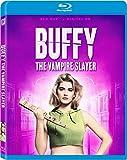 Buy Buffy The Vampire Slayer [Blu-ray]
