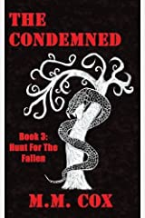 The Condemned Paperback