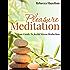 Pleasure Meditation: Your Guide To Joyful Stress Reduction