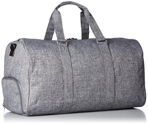 72754c59e5 Herschel Supply Co. Novel Duffel Bag 1-Piece
