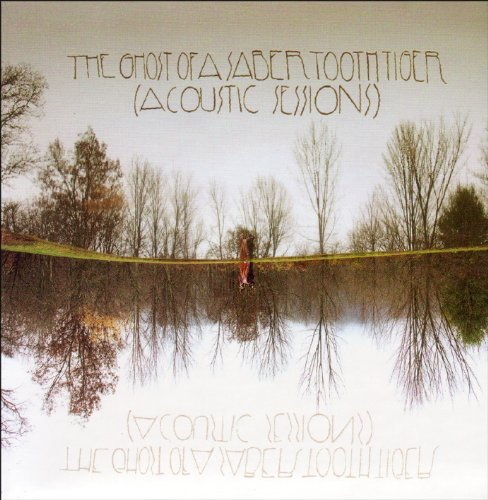 Acoustic Sessions by Sean Lennon