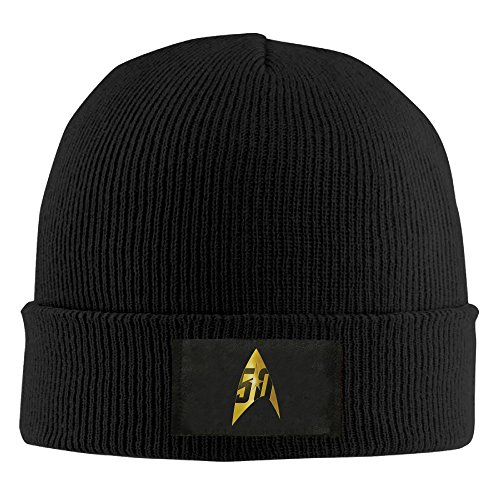 star-trek-50th-anniversary-delta-shield-wool-hat-cool-beanie-winter-2016-woolen-cap-stockings-watcha