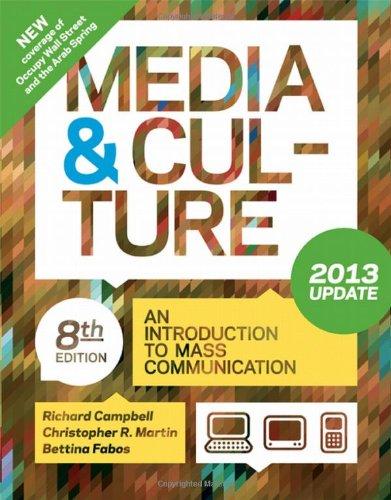 Pdf culture edition media 8th and
