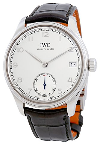 iwc-portofino-hand-wound-big-date-automatic-self-wind-mens-watch-iwc5102-03-certified-pre-owned