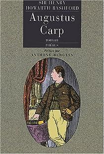 Augustus Carp par Bashford