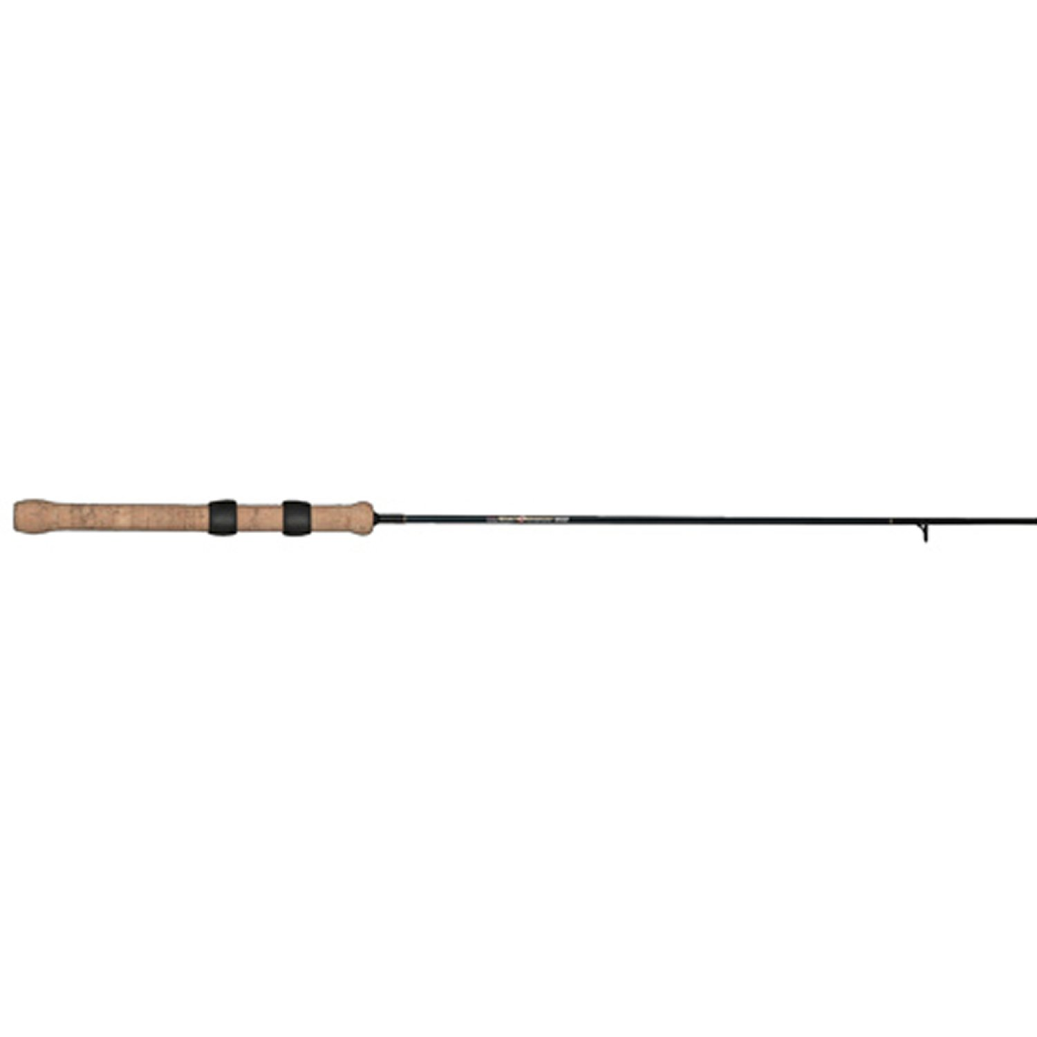 B'n'M 5-Feet 5-Inch 1 Piece Sharp Shooter Rod