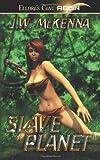 Slave Planet, J. W. McKenna, 1843604027