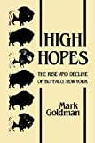 img - for High Hopes book / textbook / text book