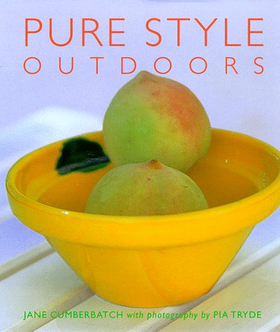 Pure Style Outdoors