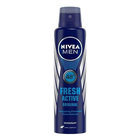 c5f2d9609 Buy NIVEA MEN Deodorant