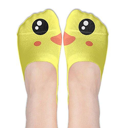 duck head shoes for women - 8