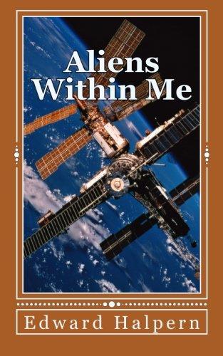 Aliens Within Me pdf epub