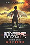 Call of Worlds (Starship Portals)