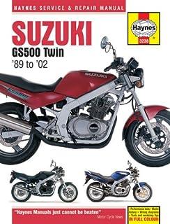 download suzuki dl650 dl650a dl 650 v strom 04 09 service repair workshop manual