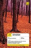 Teach Yourself Romanian Complete Course (Book + 2cds) (Teach Yourself Language Complete Courses)