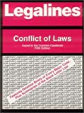 Conflict of Laws : Keyed to the Cramton Casebook, Spectra, 0159003318