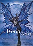 The World of Faery, , 1843402823