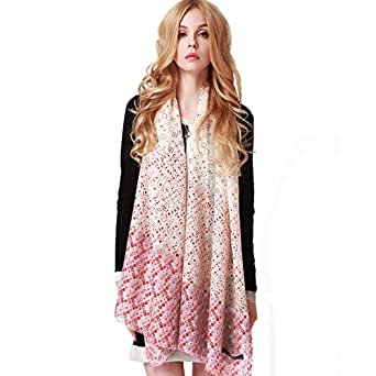 WYMBS Women's autumn and winter stamp warm extension Fancy