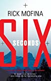 img - for Six Seconds book / textbook / text book