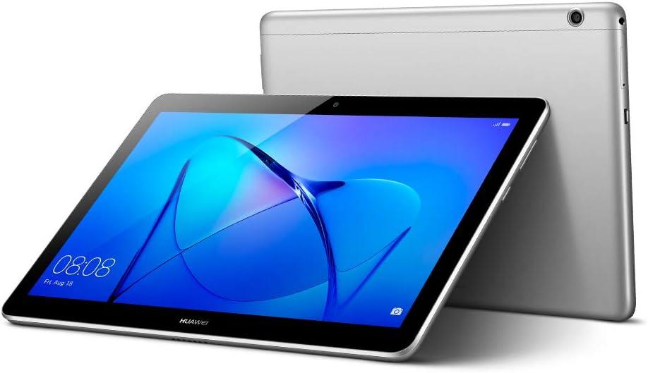 Huawei Mediapad T3 10 Wifi Tablet Quad Core A53 Cpu 2 Computer Zubehör