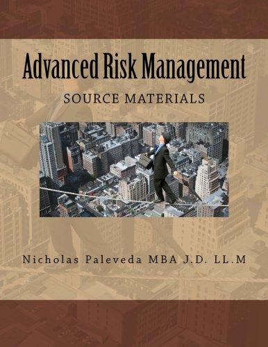 advanced-risk-management