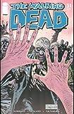 Walking Dead #51