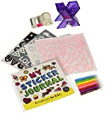 Creativity for Kids  X-Treme Sticker Maker Set
