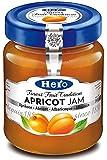 Hero Apricot Jam, 340g