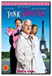 NEW Pink Panther (2006) (DVD)