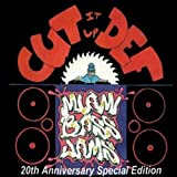 Miami Bass Jams 20th Anniversary Special Edition [Explicit]