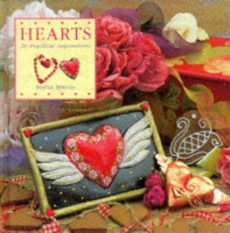 (Hearts (The Design Motifs Series))