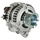 DB Electrical AND0288 Alternator (For 05 06 07 08 27060-0H100)