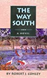 The Way South (Real People)