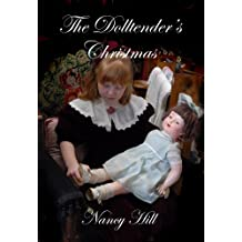 The Dolltender's Christmas (The Dolltender Series)