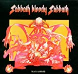 Sabbath Bloody Sabbath by Black Sabbath (2000-09-18)